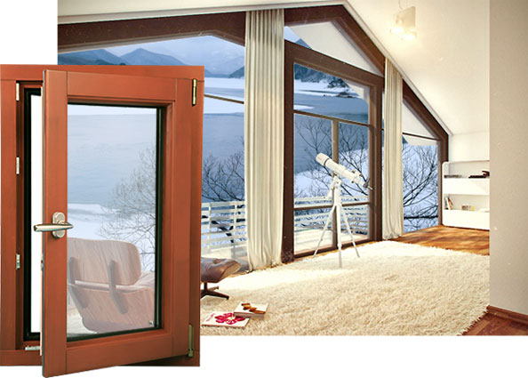 Icesun vacuum glass ltd vacuum glass window insulation for High insulation windows